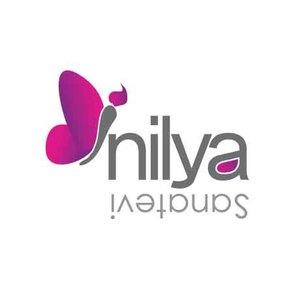Nilya logo