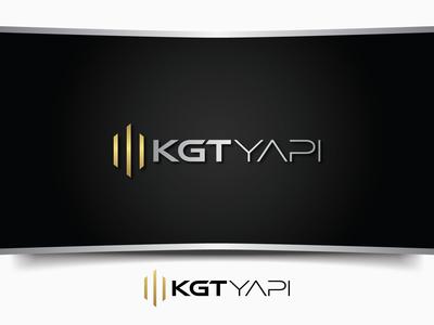 Kgtyapi1