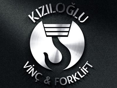 Kızıloğlu