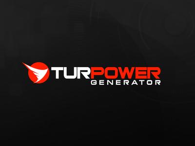 Turpower