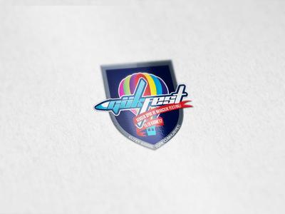 20 gokfest logo