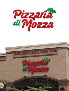 Pizzaria di mozza by artkolik d6j36um