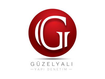 Guzelyali3