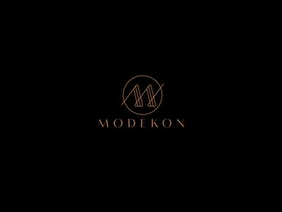 Modekeon