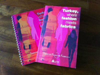 Turkish fashion fabrics kataloggg