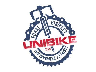 Unibike logo