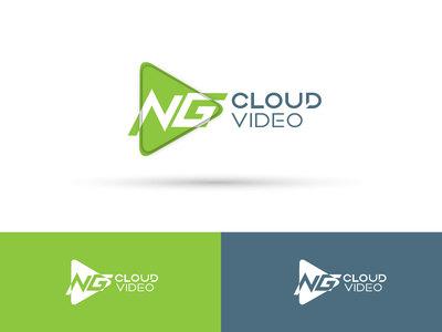 Ngcloudvideologo
