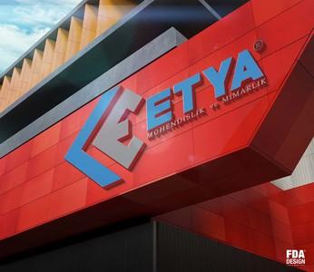 Etya3