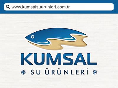 Sunum12