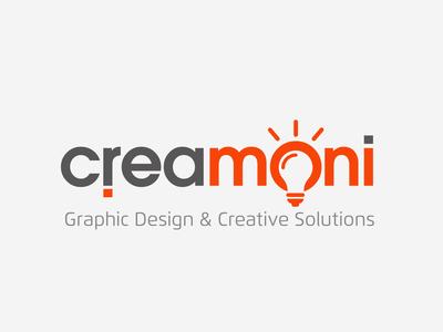Creamoni