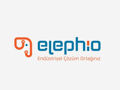 Elephio