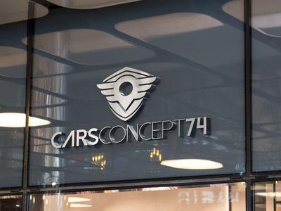 Carsconcept74