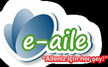Eaile