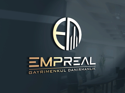 Empreal g