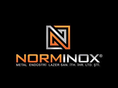 Norminox
