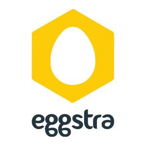 Eggstra logo
