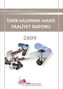 Faaliyetraporu 2009