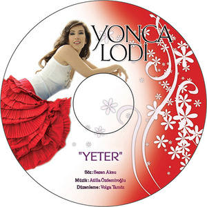 Yonca1