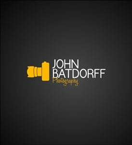 John logo by grafix19