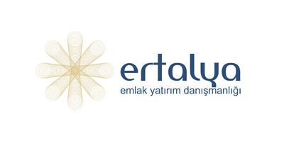 Ertalya