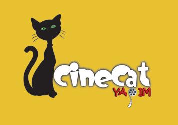 Cinecatlogo