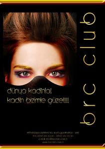 Brc23 copy