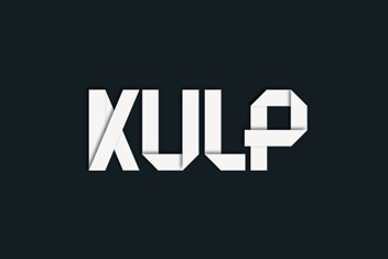 Kulp logo