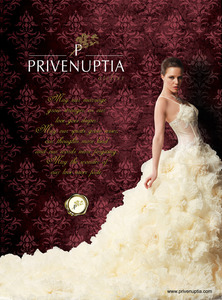 Privenuptia