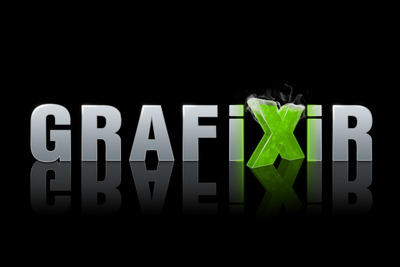 Grafixirlogo