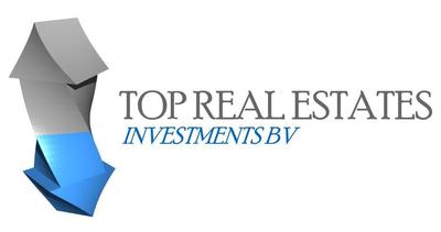 Top real investments