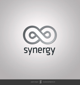 Syngy