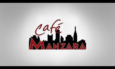 Sefi manazara kafe4