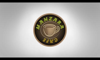 Sefi manazara kafe
