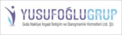 Yusufoglu