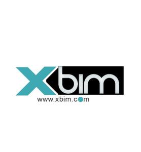 Xbim2