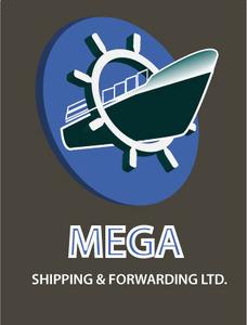 Megalogo1