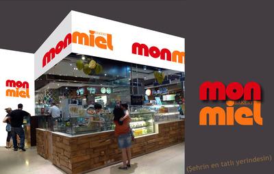 Monmiel2a