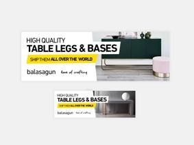 Balasagun